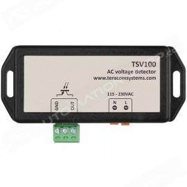 TSV100