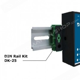 DK-25