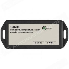 TSH206