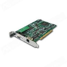 DRL-DPM-PCIE