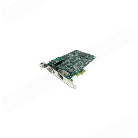 APP-INT-232-G
