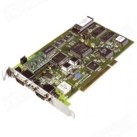 APP-FIP-PCI-C