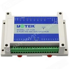 UT-1128