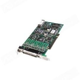 APP-SR4-PCI-C