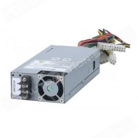 FSP200-62DL