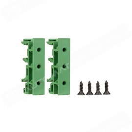 DIN-rail mount kit