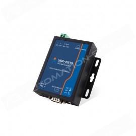 USR-N510