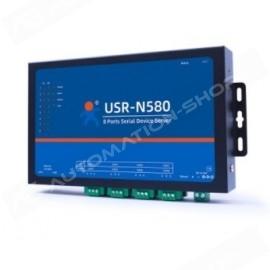 USR-N580