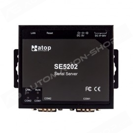 SE5202-SFP-DB