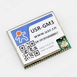 USR-GM3