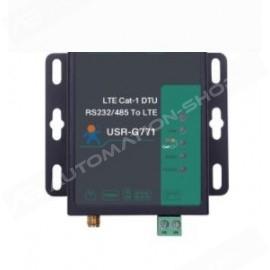 USR-G771-E