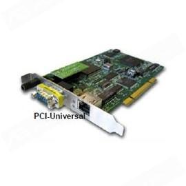 DRL-CNO-PCU
