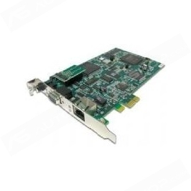 APP-PS7-PCIE