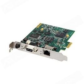 DR2-DPM-PCIE